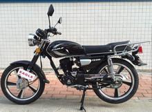 ZHUJIANG JAMAICA EAGLE 150CC CG MOTORBIKE 125CC MOTORCYCLE