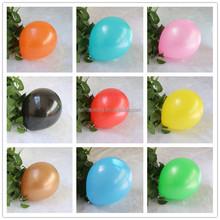 wholesale natural latex balloon made in China