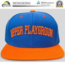 Wholesale custom Children SnapBack hat