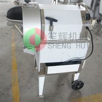 suitable for food factory use best sell vegetable bubble machine SH-100 for factory