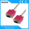 awm cable vga /vga cable 30m XZRV003/vga monitor