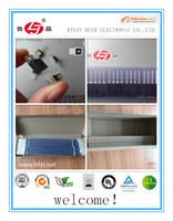 Best selling voltage regulator IC 7805