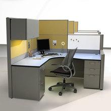 Office Desks definition furniture design office furniture layout design