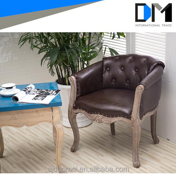 alibaba furniture living room furniture high back chair