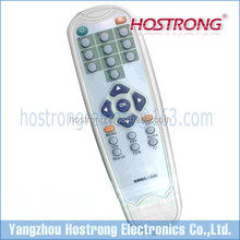SUPER MAX 1040 DIGITAL SATELLITE RECEIVER REMOTE CONTROL WITH HIGH QUALITY
