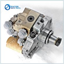 fuel system , affordable engine fuel injector pump