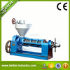NEW Easy Operated small oil extraction machine