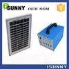 New design 12v solar charge regulator best price power 100w solar panel 10A