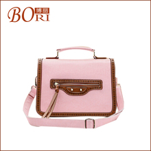 fashion women cheap affordable l s wholesale handbags
