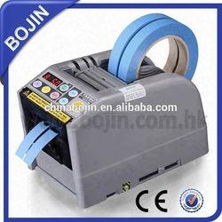 Cheapest bopp transparent packing tape dispenser