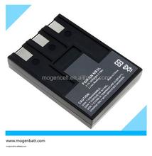 digatal battery camera for sd100 digital camera Battery for Canon for PowerShot NB3L NB-3L digital video camera battery