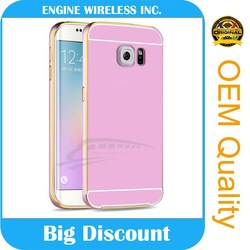 mobile phone spare parts case for samsung i9295 galaxy s4 active