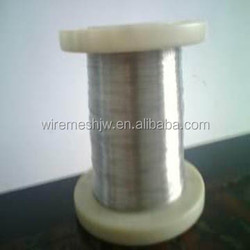 alibaba express stainless steel profile wire sus316/ sus316 steel profile wire/stainless steel wire