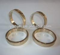 Bronze/Brass bushing with high quality and prompt delivery