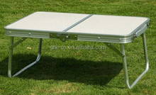 Multi-function Outdoor Furniture/Folding Table/Picnic Table