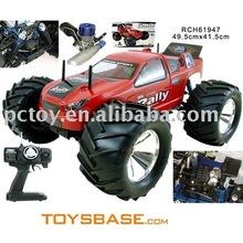 1;8 scale nitro car rc hobby 28 gas engine car