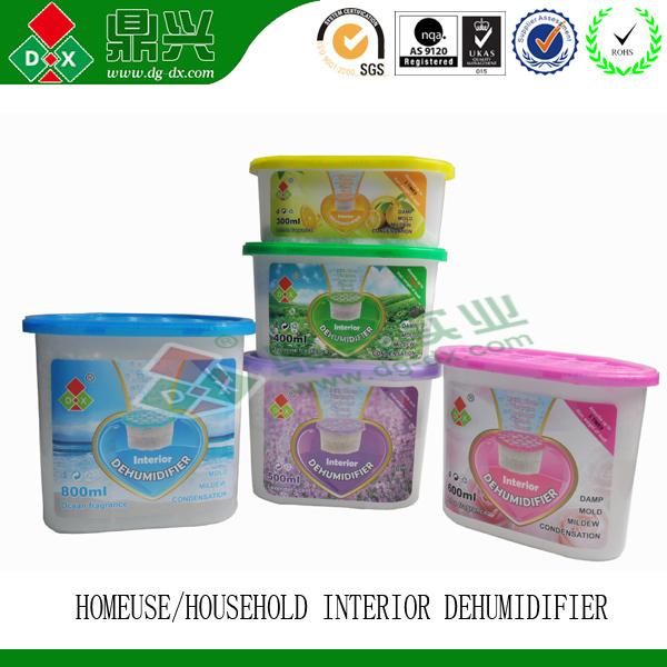 FLEXIBLE INTERIOR DEHUMIDIFIER BOX.jpg