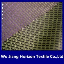 New pattern ! 100% polyester two tone jacquard linging fabric for garment http://www.google.com/ncr