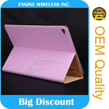 mobile phone spare parts for ipad wood case