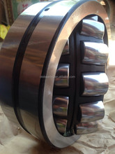 WRN Bearing used in steel industry-Spherical roller bearing 22206 CC