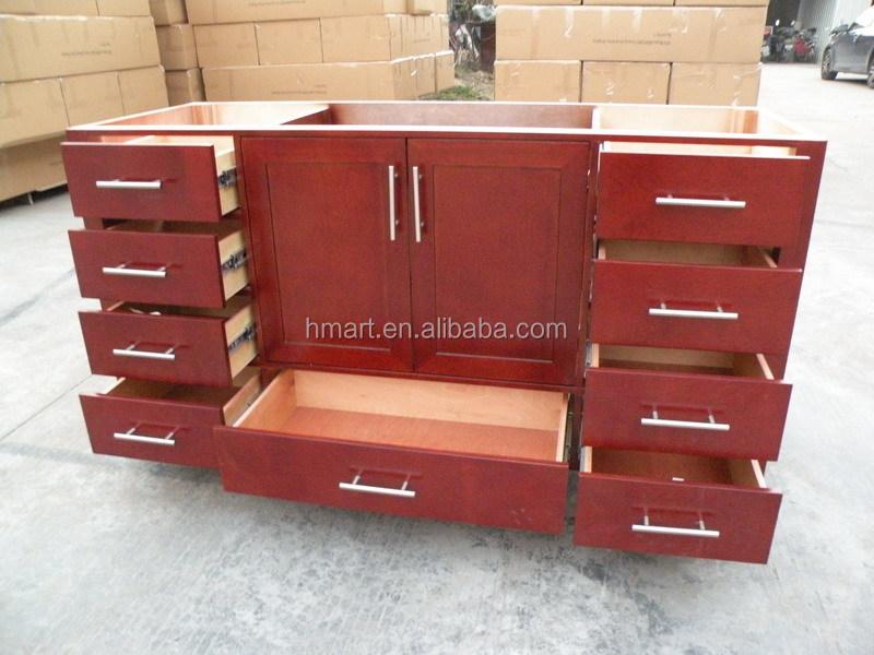 작은 욕실 세면대-욕실 세상만사 -상품 ID:60303948347-korean.alibaba.com