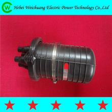 High quality fiber optic cable joint box/terminal box/communication equipment