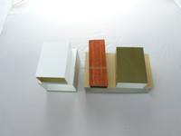 flexible high quality extruded aluminum square and rectangular tubes and pipes