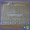 Customized good quality with cheapest price printed plastic slider bag with zipper