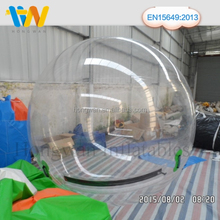 water walking ball price/walk on water plastic ball/inflatable bubble ball water