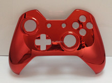 For xboxone controller Cover Skin case for Controller/gamepad/joystick/console