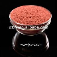 Herbal Extract Red Yeast Rice Liquid