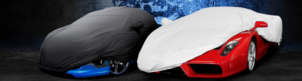 inflatable hail protection folding car cover