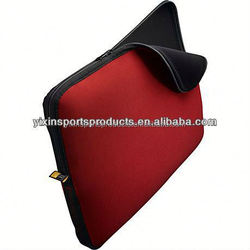 hot selling neoprene laptop bag, laptop sleeve
