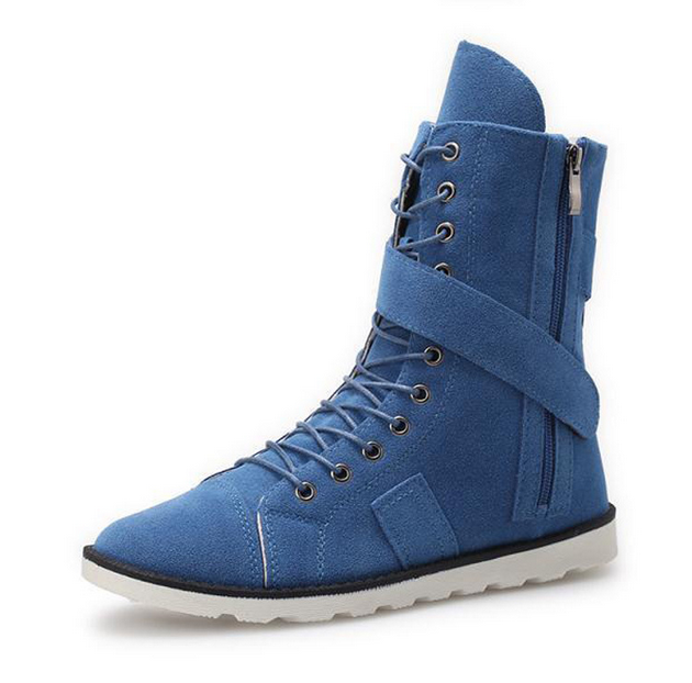w10630g 2015 fashion cheap winter boots buy boots