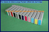 Compatible cartridge with pigment Ink for Canon IPF5100 printer