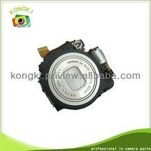 Digital Camera Lens For Nikon S3100