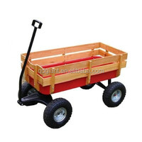 hand trolley with winch TC1801
