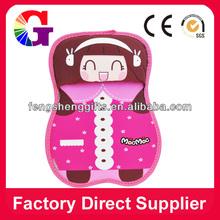 wholesale Excellent Quality Comfortable Cartoon Mouse Pad