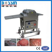 Chicken breast,pork,beaf sirloin ,fish fillet Meat Meat Tenderizer NH400