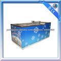 bloco de gelo industrial que faz máquina ic blcok fábrica