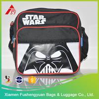 wholesale promotional product sport bag men's ladies beach bag