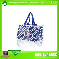 gift wholesale cheap book bags