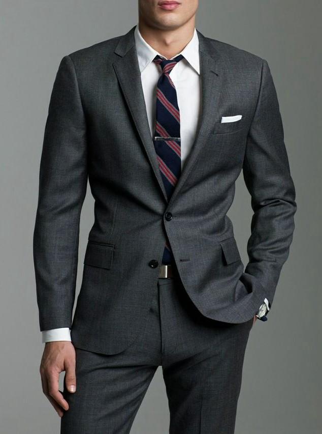 Suits buy coat pant men suit sex suits best men suit brands product