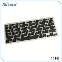 Usb keyboard with Smart Card Reader \ IC card reader keyboard with magnetic card reader/wirter