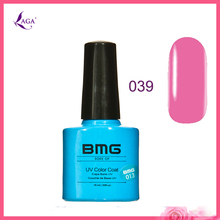 BMG Naill Gel manicure oil drop dead nail polish corrector pen