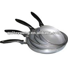 italian design pan