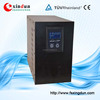 Residential Durable Off Grid 2KW Solar Panel System/Home Solar Power System With CE