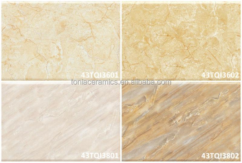 TONIA 300x450 Digital Glazed Standard Ceramic Tile Size View Bathroom Cerami