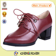 latest sexy ladies shoes,ladies high heels 2014 women shoes