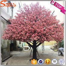 large outdoor lighted cherry blossom trees large artificial flower cherry blossom tree for wedding